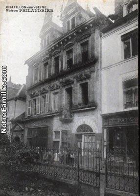 chatillon-sur-seine thierry-21 (30)
