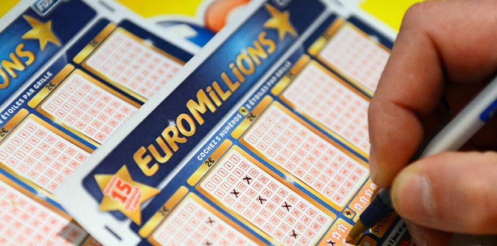 Formule magique pour gagner aux jeux de hasard ou de chance-medium marabout voyant sérieux AYAO