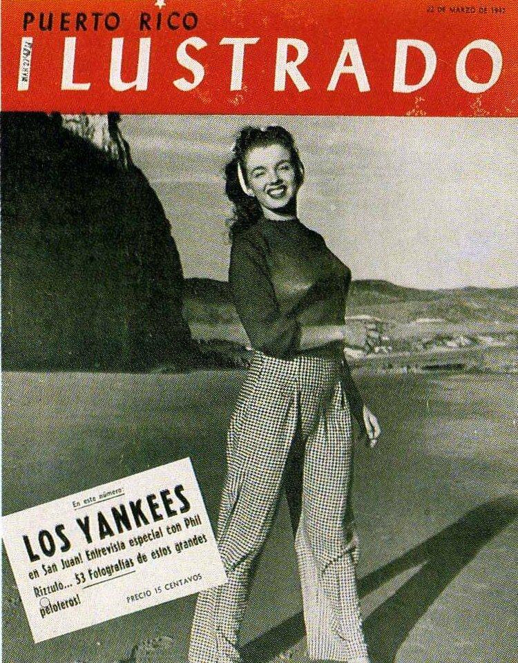 1947-03-ilustrado-puerto_rico