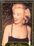 card_marilyn_sports_time_1995_num112a