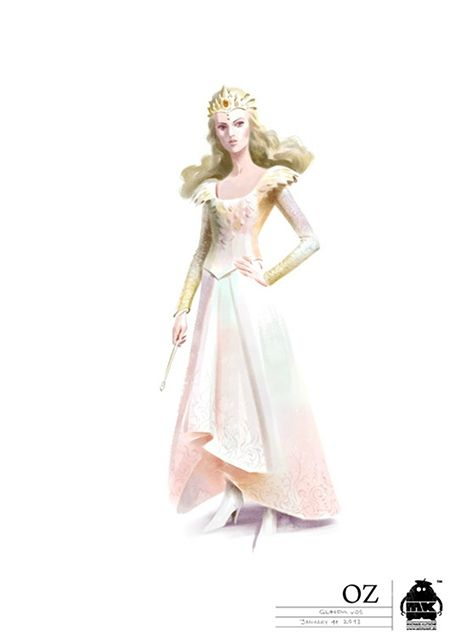 Glinda_Dress5_Costume_Illustration 02