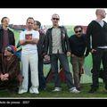 DaTaz-Photo2Presse-2007-31
