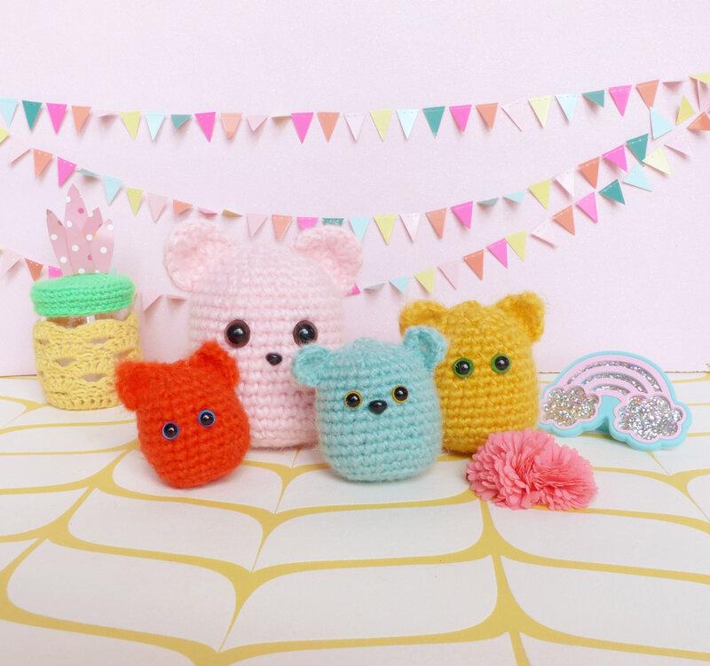 crochet-bebete-animaux-creatures-13