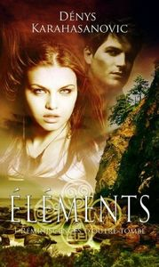 elements,-tome-1---reminiscences-d-outre-tombe-2860002-250-400