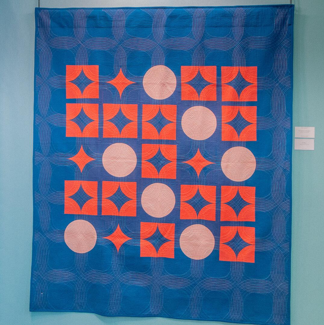 2019-04-26_11-46-46-Nantes-Modern Quilts