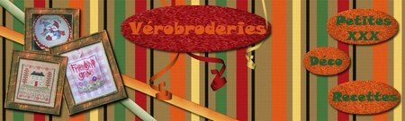 Chez_V_robroderies5_copier