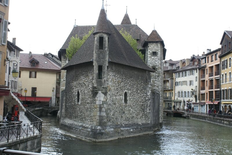 Annecy 467