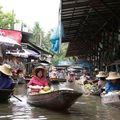 thailande 2008 279