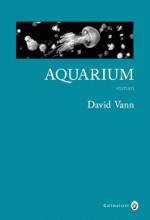 Vann_Aquarium