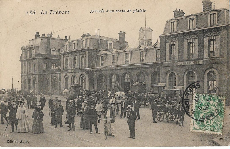 le treport Scan (28)