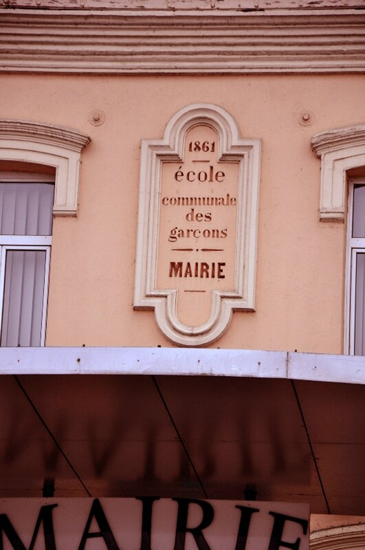 04 mairie-école