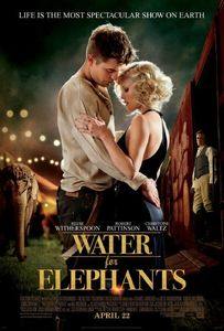 Water-for-Elephants-Poster-USA-1