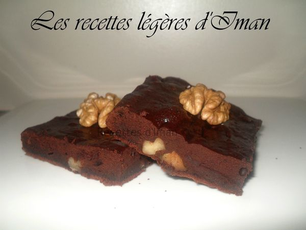 Brownie 1