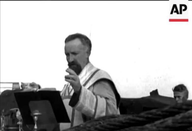 Père de GEVIGNEY 1 copie