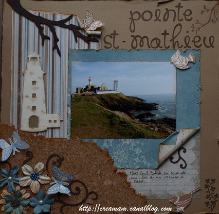 pointe_saint_mathieu