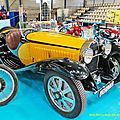 Bugatti 49_06 - 1930 [F] HL_GF