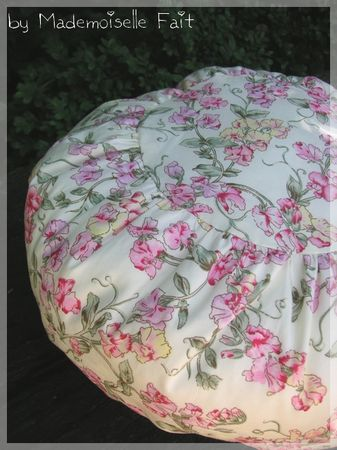 coussin_rond_verso