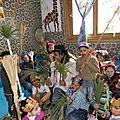 carnaval2012 032