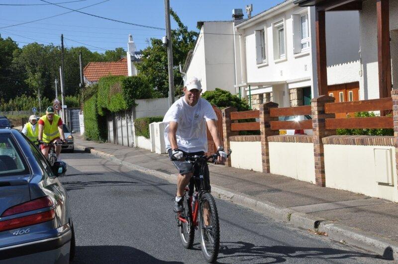 balade vélo 2010 0740073