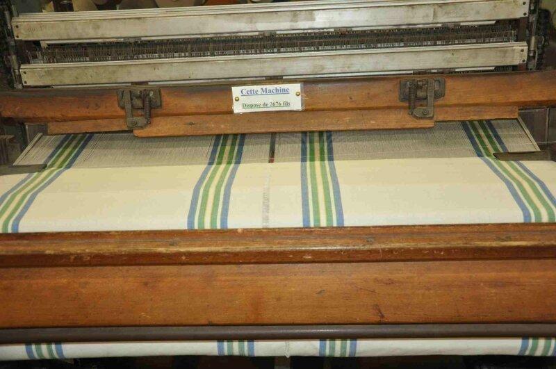 musée textile 0610061