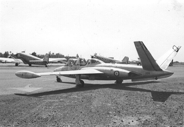 Julies-Fouga-29