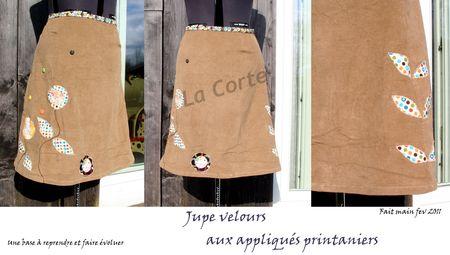jupe_velours
