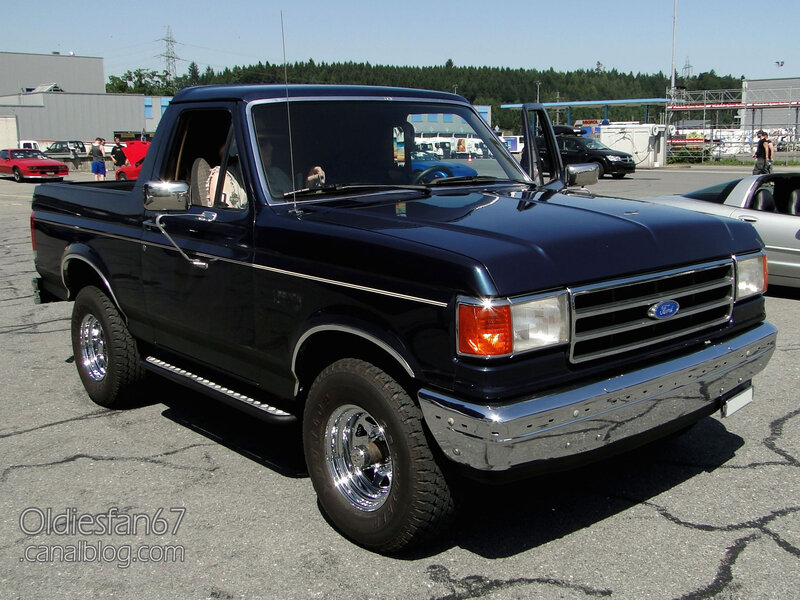 Ford Bronco 1989-1991-01