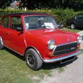 MINI Cooper 1300 Saverne (1)