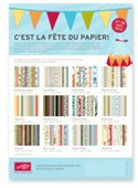 FlyerTH_PaperParty_Demo_June0112_FR (1)