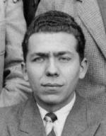 Ageron prof au lycée Alger - copie