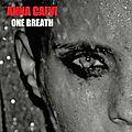 Anna calvi-one breath