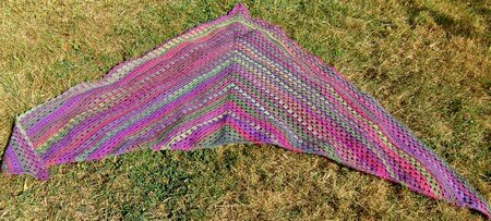 crochet_half_granny_1_octobre_2014_termin__1