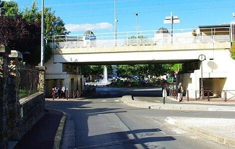 pont-cernay-2