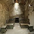 eastern_state_penitentiary_21_by_dracoart_stock