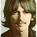 Beatles_1968_Harrison