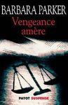 vengeance_amere
