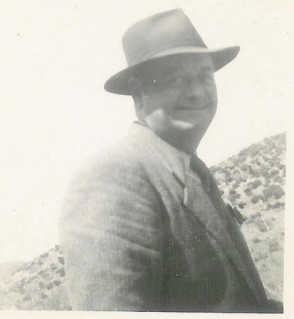Em_Le_John_Wayne_de_Sidi_Fares_en_1947