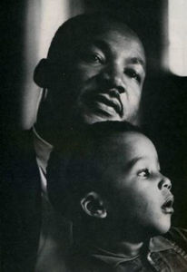 martin_luther_king_son