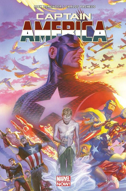 marvel now captain america 05