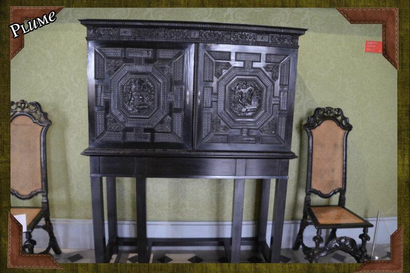 3 meuble