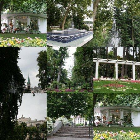 collage30aix_jardins