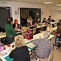 2011-11-10 - Atelier Boite a Chocolats - 2