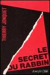 Jonquet_secret_rabbin_G1