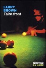 ob_676d3d_faire-front