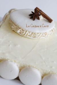 gateau_pain_epices_creme_brulee_bavarois_chocolat_blanc_plan