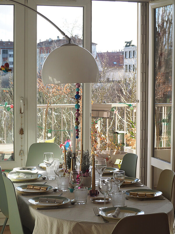 home-sweet-home-table-christmas-ma-rue-bric-a-brac