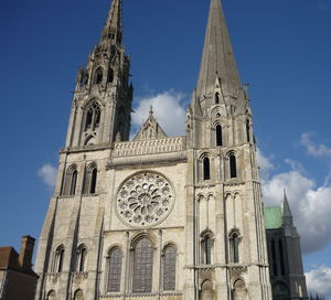 CHARTRES_004