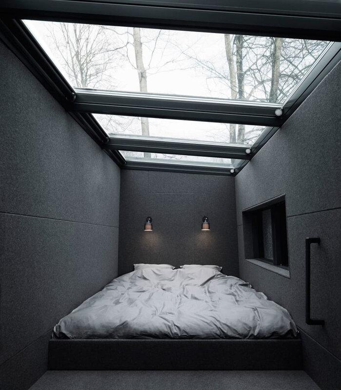 arcgency-morten-bo-jensen-vipp-vipp-shelter
