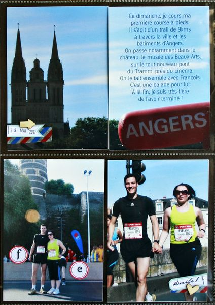 Trail Angers (1)