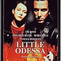 Little odessa - de james gray